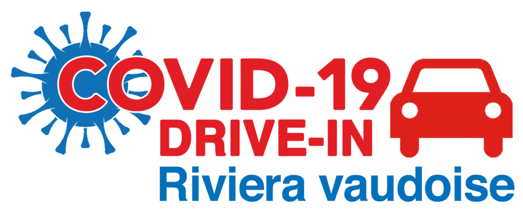 covid19 drive in banner NO FONT