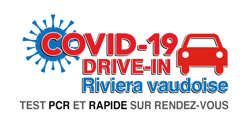covid19 drive in riviera vaudoise amstein 4